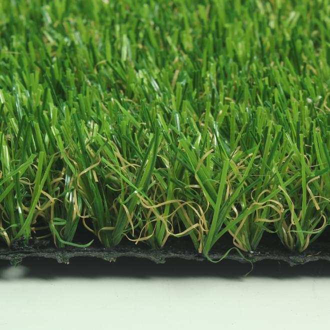 人造草坪,工程亚博vip,亚博vip厂家