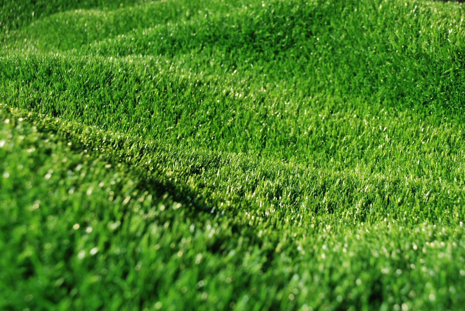 钻石地毯 人造草皮