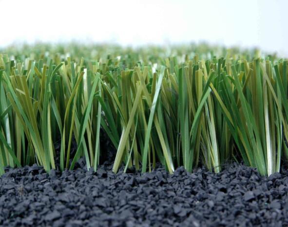 钻石地毯 人造草坪 人工草皮