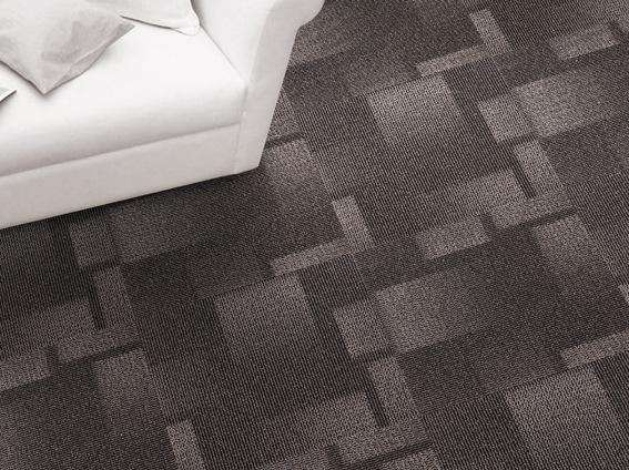 钻石地毯 方块地毯