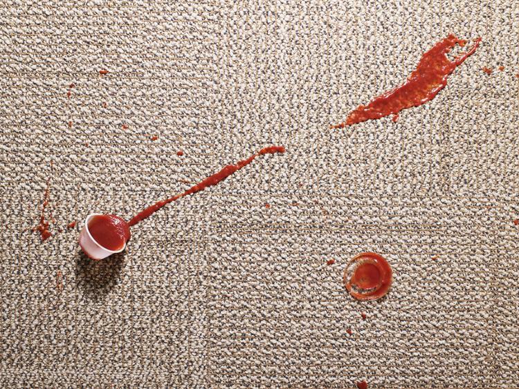 钻石亚博vip 方块亚博vip 方块毯清洁