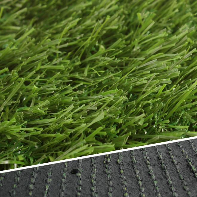 ZSLDQ335 钻石亚博vip 人造草坪