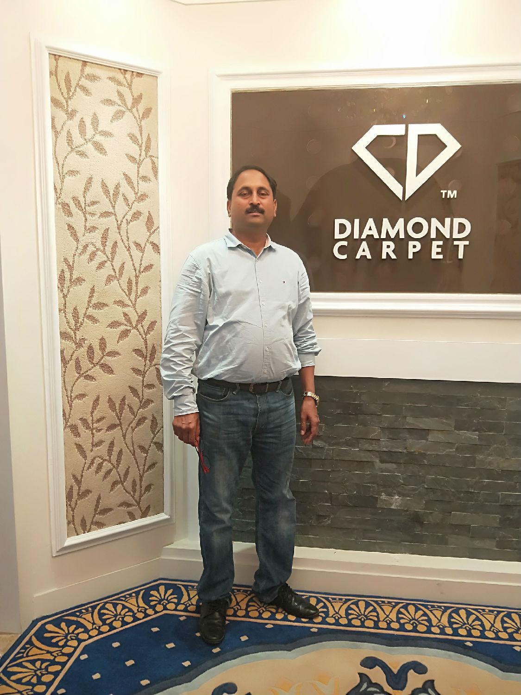 钻石亚博vip接待印度客户
