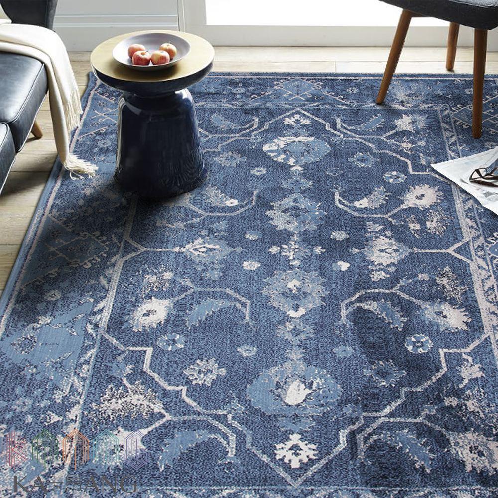 钻石地毯 卧室地毯