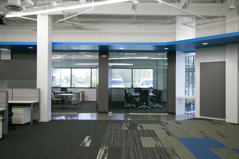 办公室地毯 方块地毯 钻石地毯