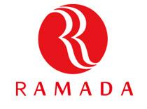 钻石地毯合作客户-RAMADA
