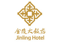 钻石地毯合作客户-金陵大饭店