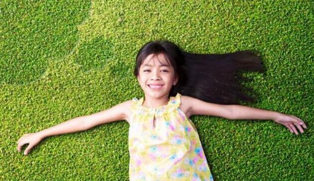钻石地毯--环境改造小能手,人造草坪pick一下