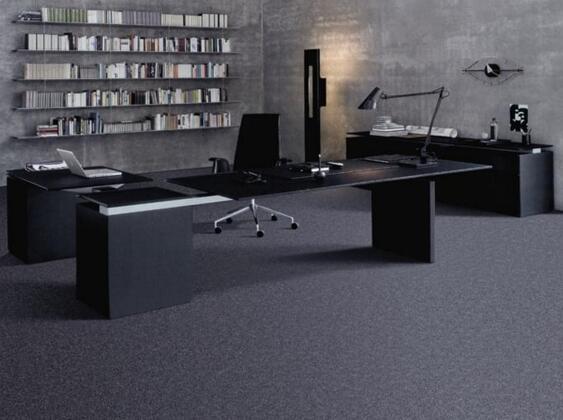 办公室地毯怎么选,你选对了吗?