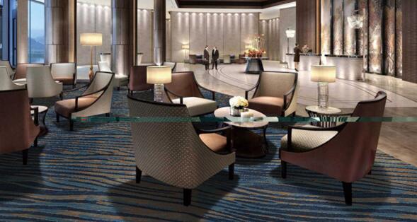 钻石亚博vip--酒店亚博vip的防火等级是多少?