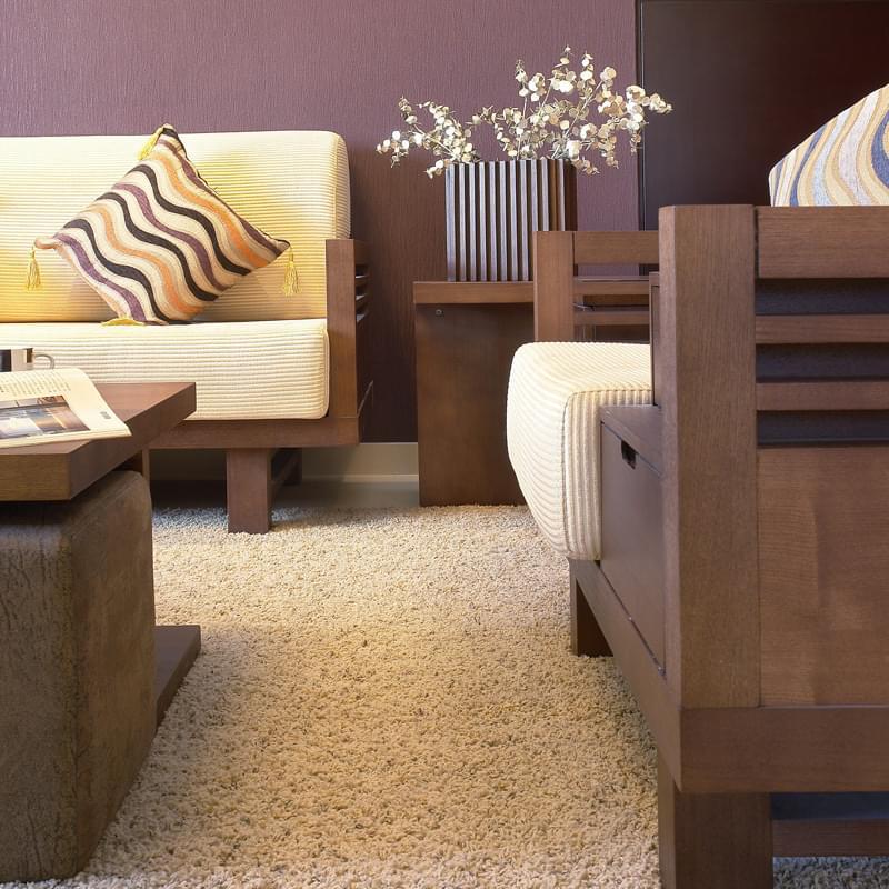 彩虹-系列-客房/会议室/展厅尼龙地毯