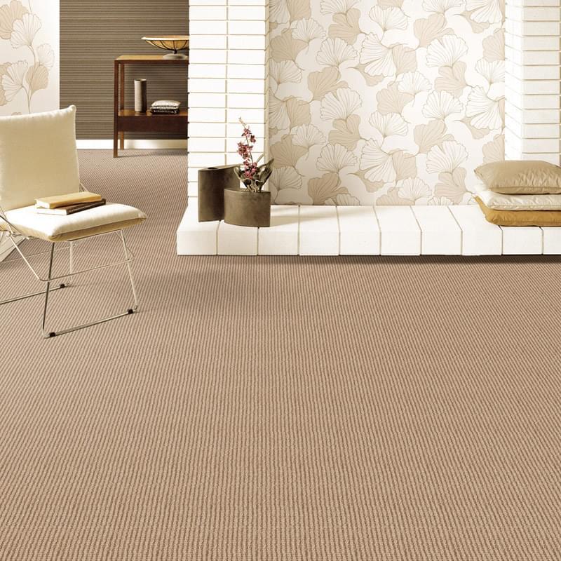 朗诗-系列-办公室/客房/会议室羊毛地毯