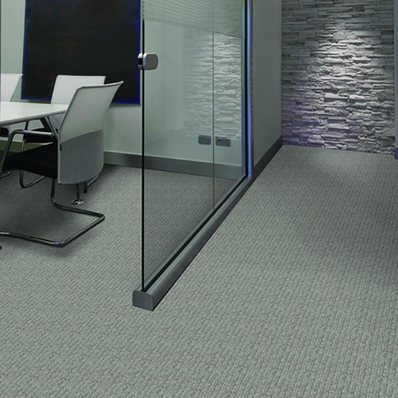 柏林-系列-办公室/客房/会议室羊毛地毯