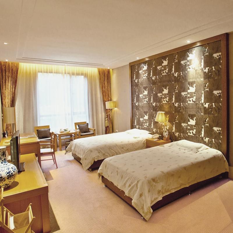 ZS401系列-酒店客房\办公室\走道\会议室\展厅羊毛地毯