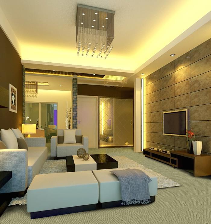 G1034系列-档酒店客房\办公室\会议室\展厅丙纶地毯