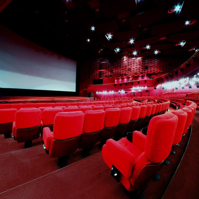 jx-l系列-中档电影院/客房/办公室/会议室/走道化纤地毯