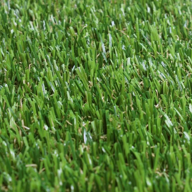 钻石亚博vip 人造草坪---场景草