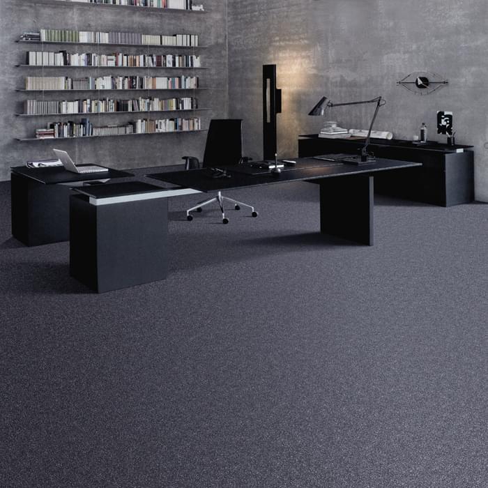 办公室亚博vip 方块毯