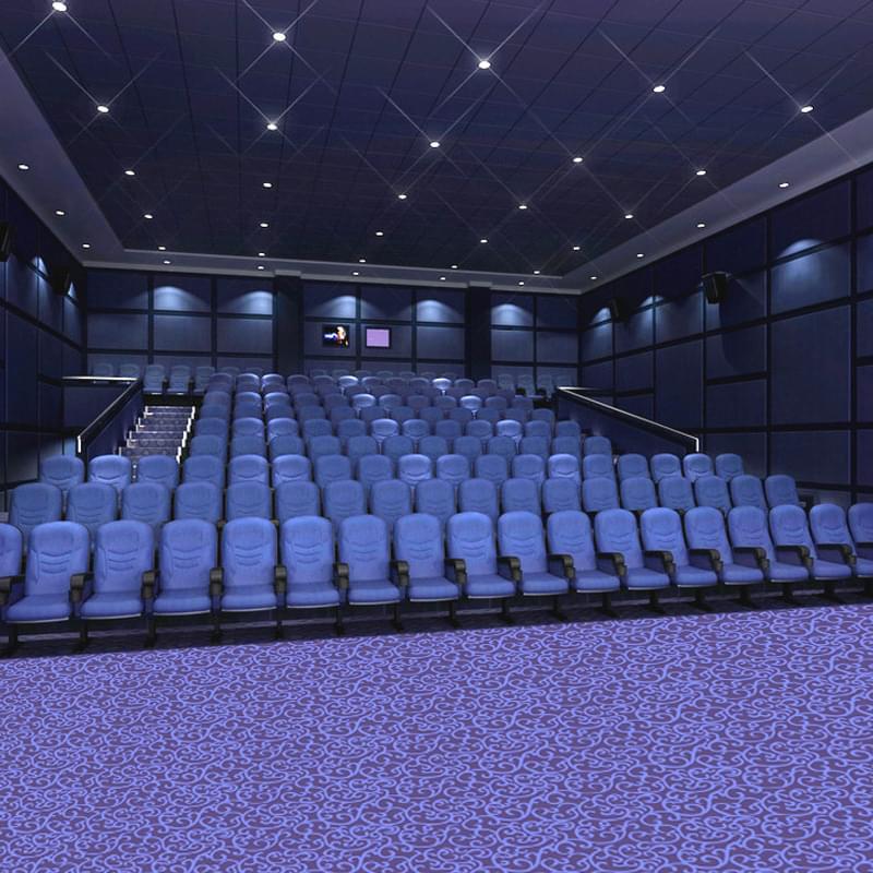 威尔顿0067系列-电影院/会议室/KTV会所威尔顿羊毛地毯