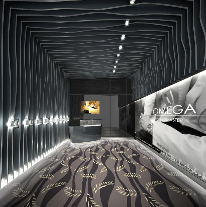高档展厅/接待室/会议室/宴会厅腈纶手工毯