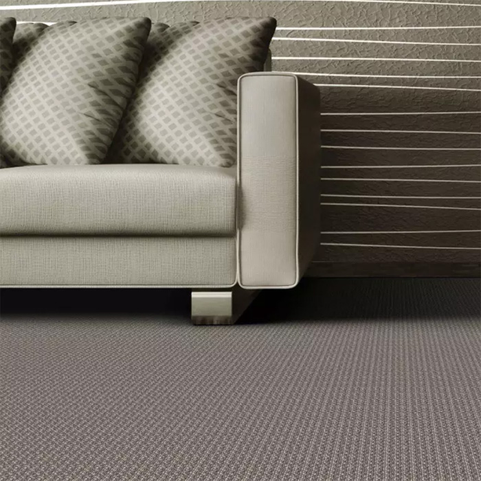 ZSCB1系列-酒店客房\办公室\走道\会议室\展厅羊毛地毯