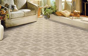 土耳其A-系列-办公室/会议室/化纤地毯