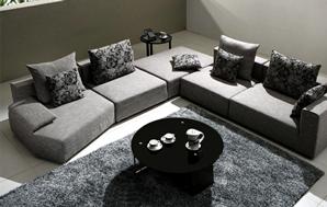 金丝毯-系列-高档客房/展厅/家居地毯