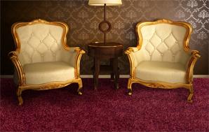锦绣B-系列--客房/展厅/会议室/会所化纤地毯