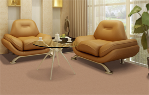 锦绣A-系列-中档客房/展厅/会议室化纤地毯