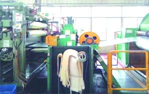 工业尼龙亚博vip---磨钢板亚博vip