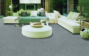 湖光-系列-客房/展厅/会议室化纤地毯