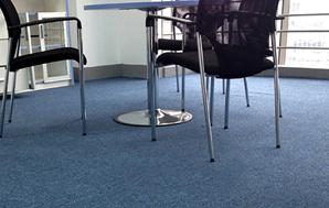 B10-系列-酒店客房\办公室\走道\会议室\展厅丙纶地毯