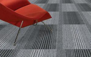 ZST30-系列-办公室丙纶方块地毯