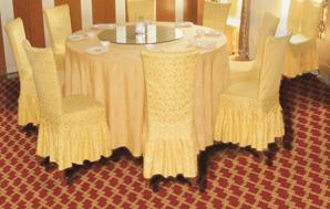 D17-系列-酒店客房\宴会厅\办公室\走道丙纶地毯