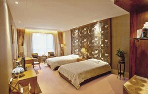 ZS401系列-酒店客房\办公室\走道\会议室\展厅羊毛亚博vip