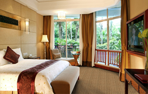 ZS811系列-酒店客房\办公室\走道\会议室\展厅羊毛地毯
