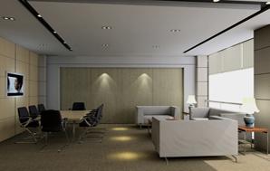 ZS501系列-酒店客房\办公室\会议室\展厅羊毛地毯