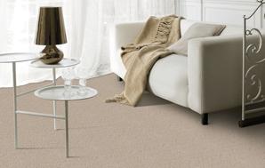 ZS861系列-酒店客房\办公室\会议室\展厅羊毛地毯