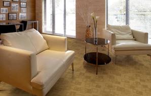 M501系列-酒店客房\办公室\走道\会议室\展厅羊毛地毯