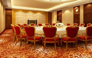 1036系列-高档餐厅/KTV会所 阿克明斯特羊毛地毯