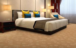 威尔顿1577系列-客房/餐厅/KTV会所威尔顿羊毛地毯