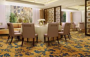 威尔顿3210系列-客房/餐厅/KTV会所威尔顿羊毛地毯