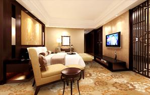 Y1511c2系列-客房/走道/会议室/KTV尼龙印花毯