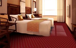 D300200-促销地毯