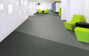 ZS81系列-办公室/走道/会议室丙纶方块亚博vip