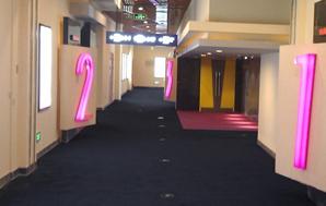 A881-系列-电影院\酒店客房\办公室\走道\会议室\展厅丙纶地