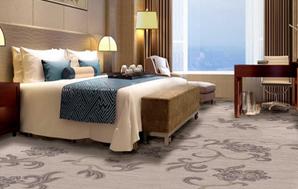 S2365系列-客房阿克明斯特羊毛地毯