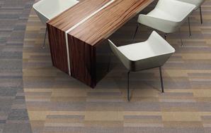 ZSPA2系列-办公室/会议室尼龙方块地毯