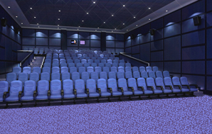 威尔顿0067系列-电影院/会议室/KTV会所威尔顿羊毛亚博vip