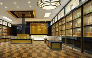 威尔顿56156系列-展厅/餐厅/KTV会所威尔顿羊毛地毯